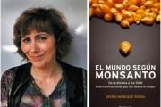 Monsanto-portada