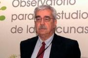 francisco salmeron vacunas1