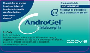 Androgel2