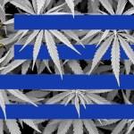 Uruguay marihuana
