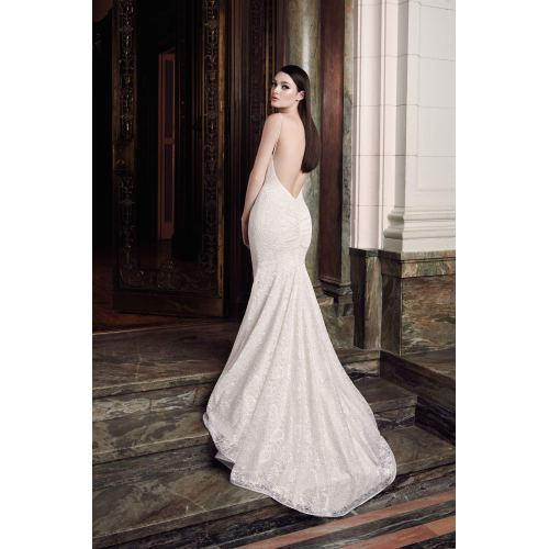 Medium Crop Of Wedding Dress Rental