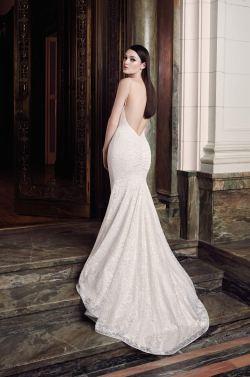 Small Of Wedding Dress Rental