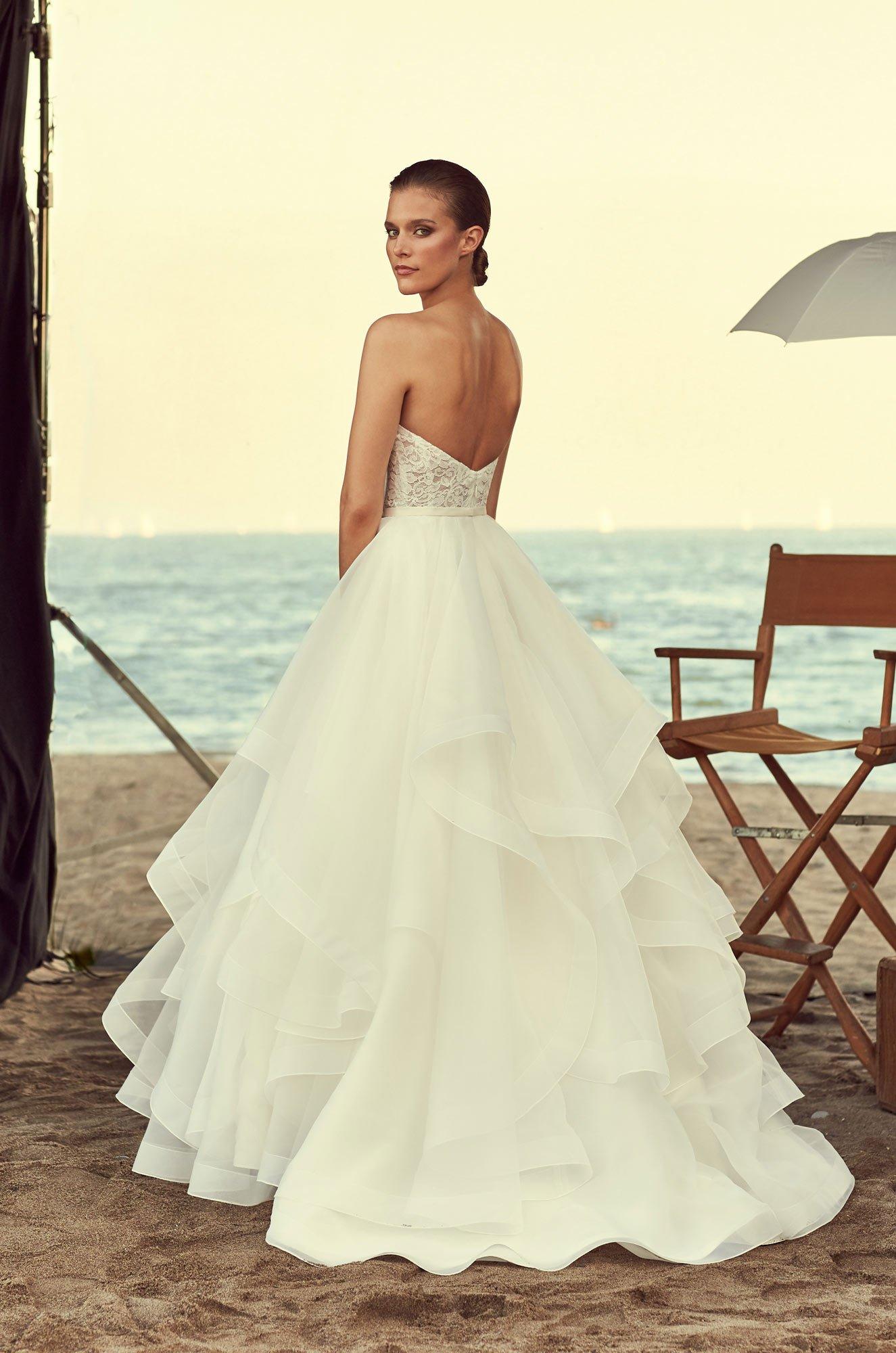 Fullsize Of Corset Wedding Dresses