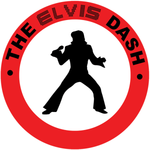 ELVIS BIRTHDAY BASH DASH - 5/10km
