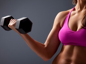 Importance of Strength Training