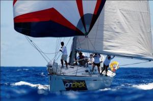 Ondeck-Ocean-Racing