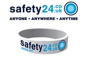 safety24