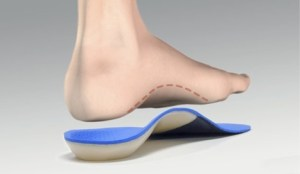 Orthotics Insoles - Do you need them?