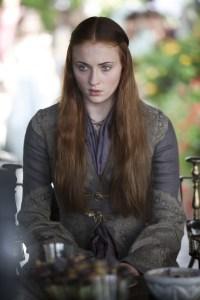 Sansa-Stark-sansa-stark-34733427-2362-3543