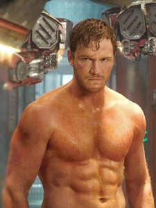 chris-pratt-435x580