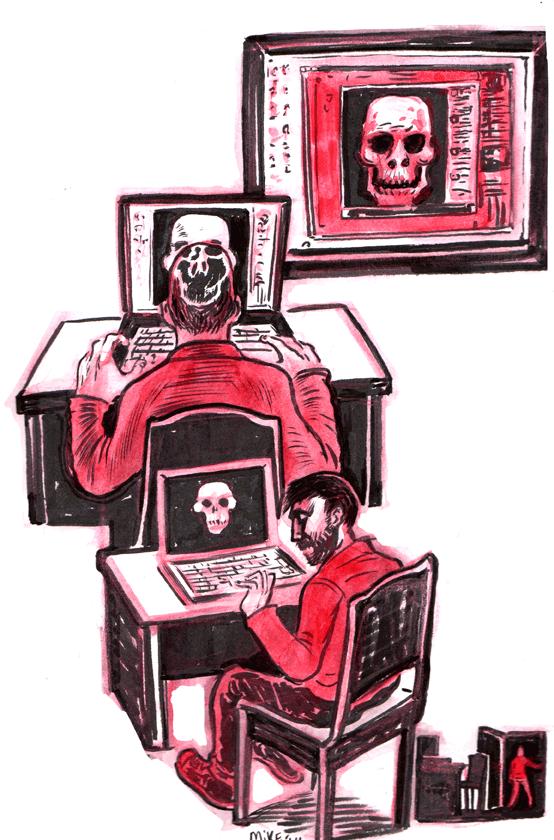 computerdeath