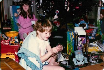 Board Games Christmas