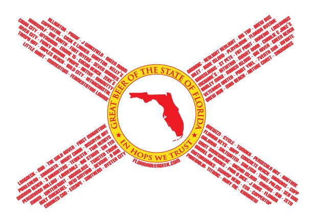 Florida Beer Geek