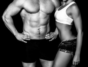 fat-loss, body-fat, natural bodybuilding