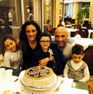 Francesco(2)