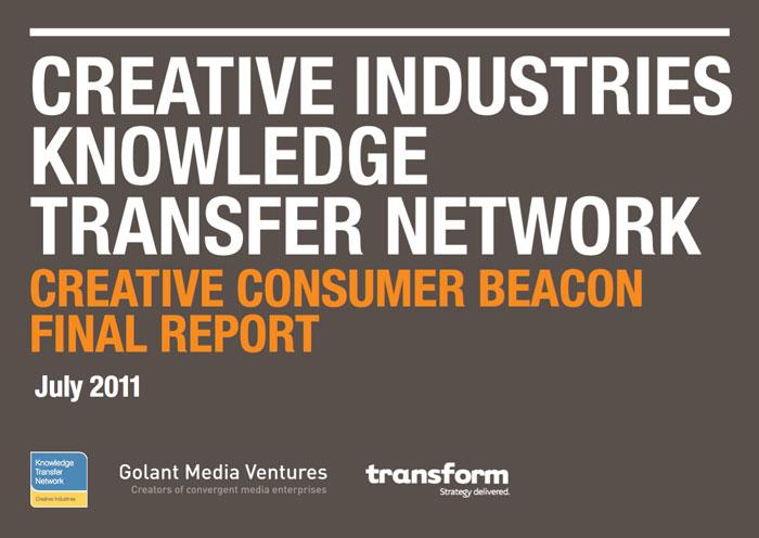 beacons-report