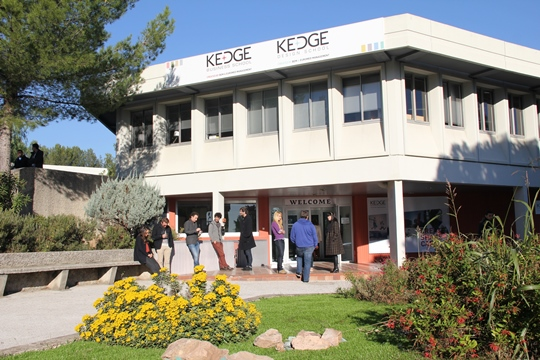 kedge-business-school-toulon