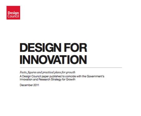 design-for-innovation-thumb
