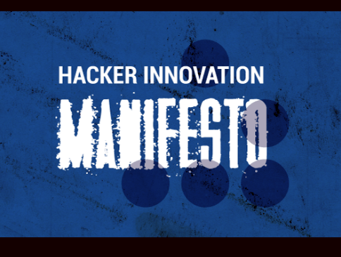 hacker-innovation-featured-image