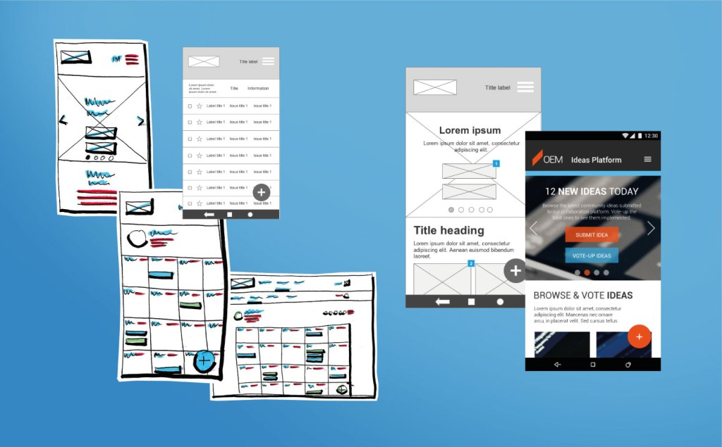 mike-pinder-service-design-ui-mockup-process-2