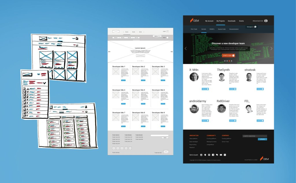 mike-pinder-service-design-ui-mockup-process-3