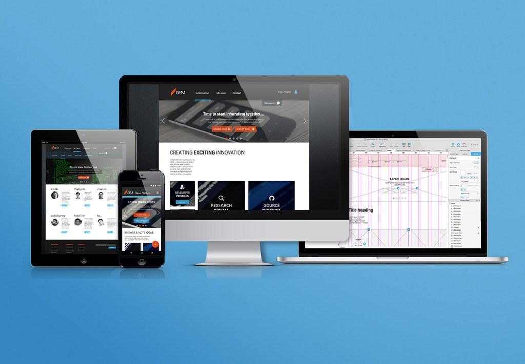 mike-pinder-service-design-ui-mockup-process-8