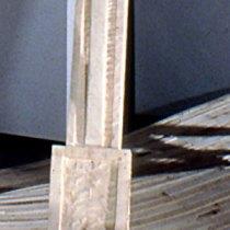1999Robert_V_Fullerton_Art_Museum