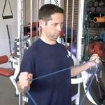 Integrating Upper Cervical Flexion with Postural Exercises