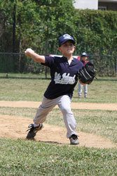 little-league-injuries