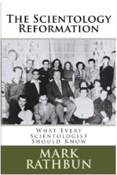 scientology-reformation-bookcover