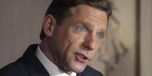 On David Miscavige's Behavior