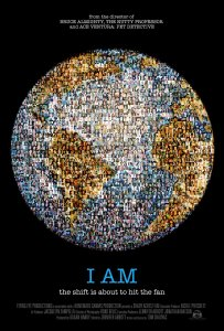 i am documentary tom shadyac