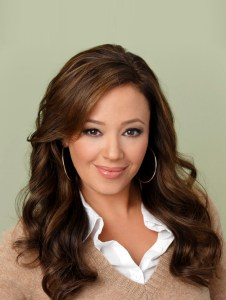 Leah Remini Statement