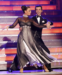 leah_remini_dancing_with_the_stars_scientology