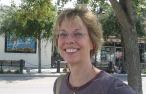Mary McCarran Kahn