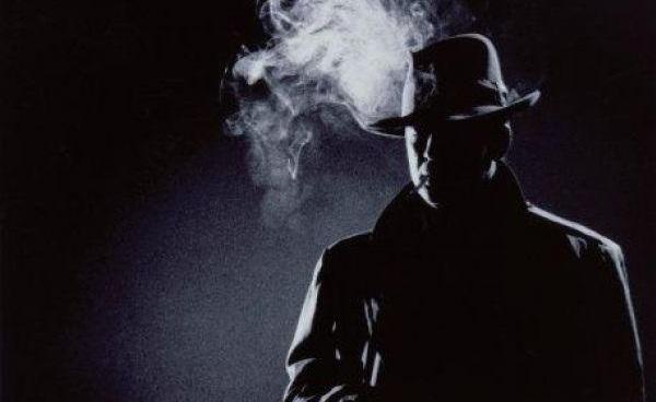 Private_Investigator 2