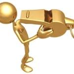 golden-whistleblower