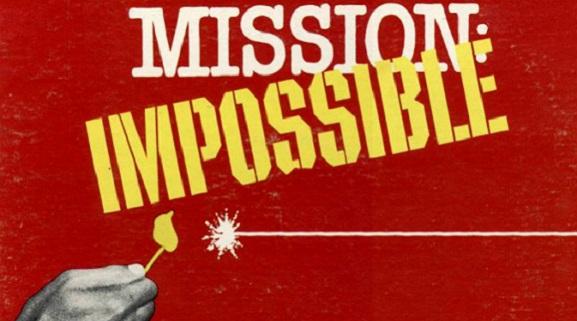 mission_impossible_fiammiferio