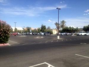 Las Vegas Redux Plus Bonus