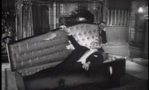Vampire-coffin (1)