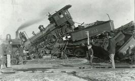trainwreck02