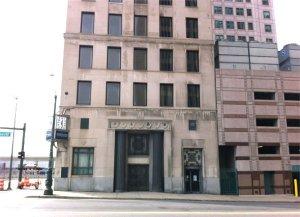 scientology-detroit-new-building