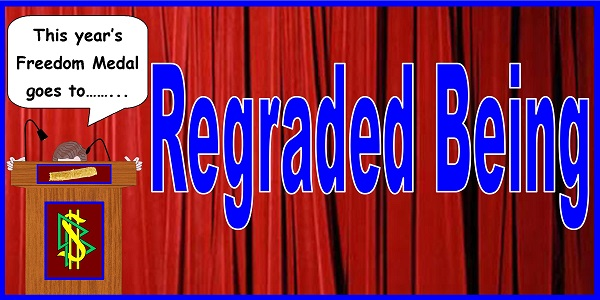 Regraded-Being-21-1