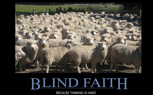 blind-faith