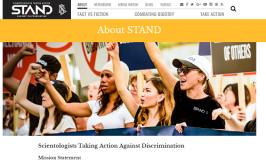 The STAAD League Boycott