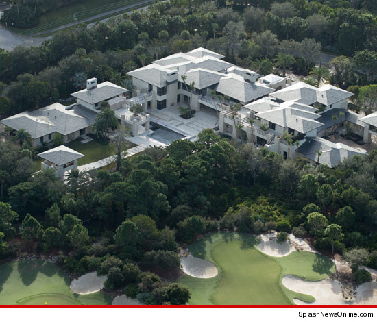 1211-michael-jordan-house-splash-article-3