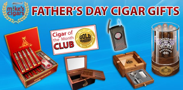 mikes-cigars-fathers-day-gifts-ideas