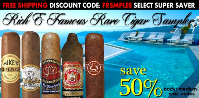 rich-and-famous-rare-cigar-sampler