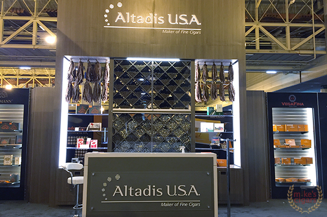 IPCPR-2015-Day-1-Sneak-Preview-Altadis-USA