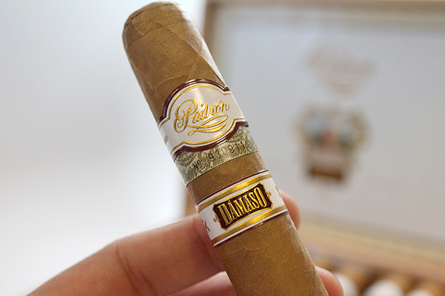 padron-damaso-cigar-now-available-mikes-cigars